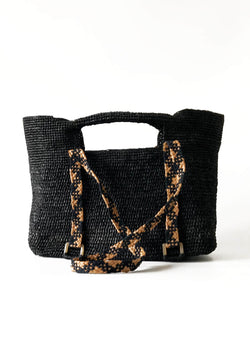 women shoulder beach bag for summer holiday