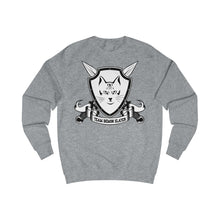 Load image into Gallery viewer, Team Demonslayer UK Sweatshirt