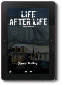 Life After Life by Daniel Kelley ebook