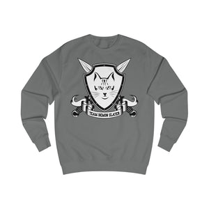 Team Demonslayer UK Sweatshirt