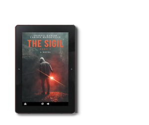 The Sigil by S. Kanish and L. Mandeville eBook