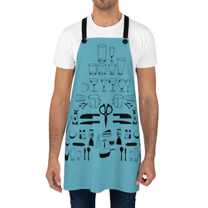 Cookware Apron