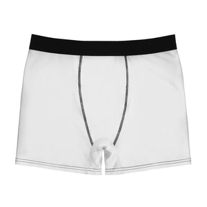 Sword of Cerberus Men's Boxer Briefs