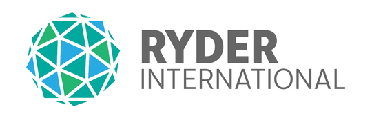 Ryder International