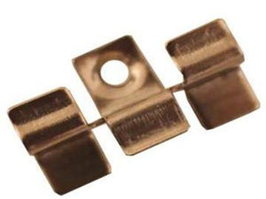 Composite Decking Stainless Clips