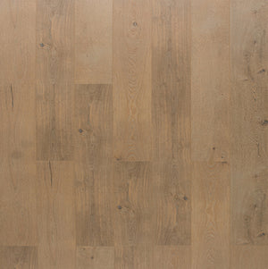 Fawn EIR AC4 Laminate Flooring with Built-In EIR Backing