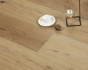 Impervia Luxury Waterproof Flooring