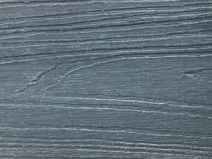 Slate Grey Composite Decking