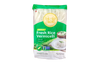 New!   |   Fresh Rice Vermicelli (3 Pack)