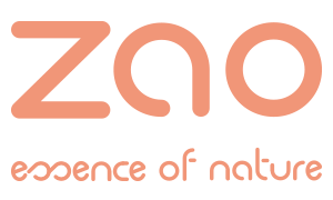ZAO MAKEUP AUSTRALIA Coupons