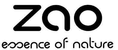 Zao Essence of Nature Australia - Organic Makeup