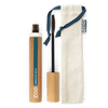 This image shows the ZAO Makeup  Volume and Sheathing Mascara - Bamboo Case Product Cocoa 086