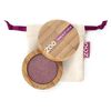 This image shows the ZAO Cosmetics and ZAO Natural Organic Mineral Vegan Cruelty-Free (like Inika, Bobbi Brown and Nude By Nature) and Refillable Bamboo Makeup Australia Online Retail Store Pearly Eyeshadow - Bamboo Case Product Golden Sand 105