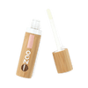 This image shows the ZAO Cosmetics and ZAO Natural Organic Mineral Vegan Cruelty-Free (like Inika, Bobbi Brown and Nude By Nature) and Refillable Bamboo Makeup Australia Online Retail Store Lip Care Oil - Bamboo Case Product