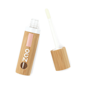 Lip Care Oil - Bamboo Case Product