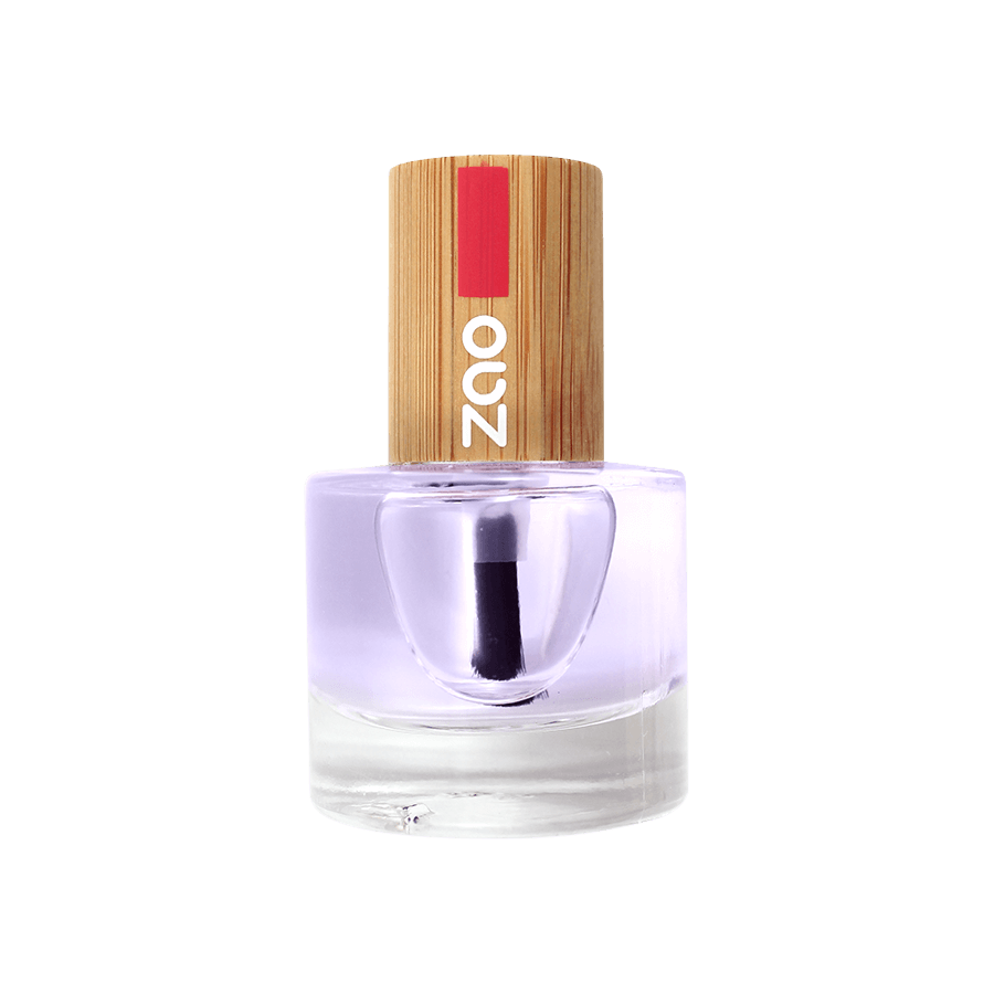 This image shows the ZAO Makeup  Hardener 635