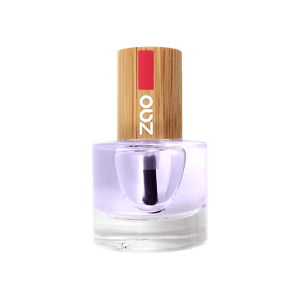 This image shows the ZAO Cosmetics and ZAO Natural Organic Mineral Vegan Cruelty-Free (like Inika, Bobbi Brown and Nude By Nature) and Refillable Bamboo Makeup Australia Online Retail Store Hardener 635
