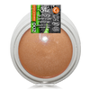 This image shows the ZAO Natural Organic Mineral Vegan Cruelty-Free (like Inika, Bobbi Brown and Nude By Nature) and Refillable Bamboo Makeup Australia Online Retail Store Bronzer - Mineral Cooked Powder - Refill Bronze Copper 342