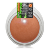 This image shows the ZAO Natural Organic Mineral Vegan Cruelty-Free (like Inika, Bobbi Brown and Nude By Nature) and Refillable Bamboo Makeup Australia Online Retail Store Bronzer - Mineral Cooked Powder - Refill Chocolate 344