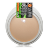 This image shows the ZAO Natural Organic Mineral Vegan Cruelty-Free (like Inika, Bobbi Brown and Nude By Nature) and Refillable Bamboo Makeup Australia Online Retail Store Bronzer - Mineral Cooked Powder - Refill Red Copper 345