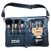 This image shows the ZAO Cosmetics and ZAO Natural Organic Mineral Vegan Cruelty-Free (like Inika Bobbi Brown Nude for Nature) and Refillable Bamboo Makeup Australia Online Retail Store Makeup Belt