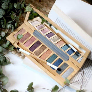 Refillable Clin d'Oeil Palette
