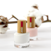 French Manicure - 8 FREE