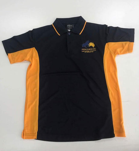 PHBAA Polo Shirt
