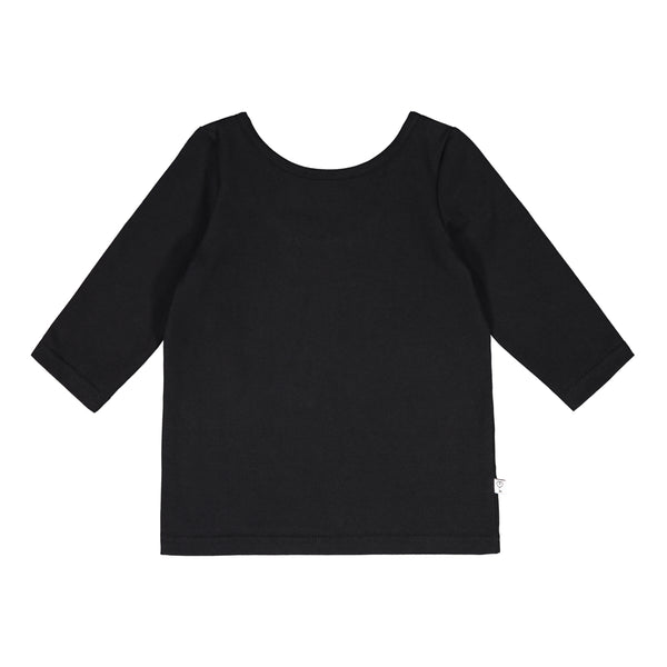 children`s black shirt buy online