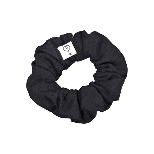 Mia Scrunchie, Black Swan