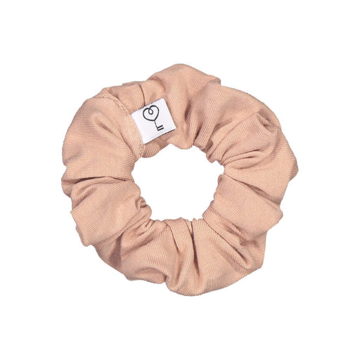 Mia Scrunchie, Perfect Nude