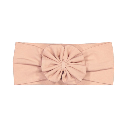 Milania Headwrap, Perfect Nude