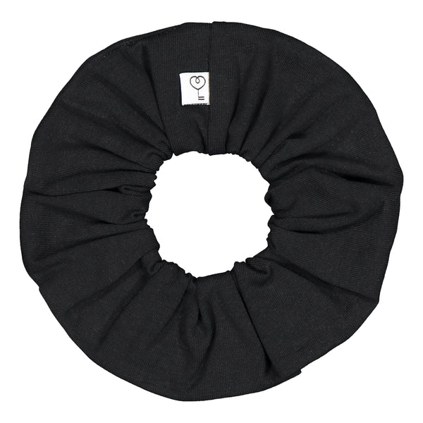 Scrunchie XL, Black
