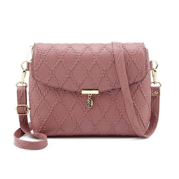 Delaney Mini Handbag