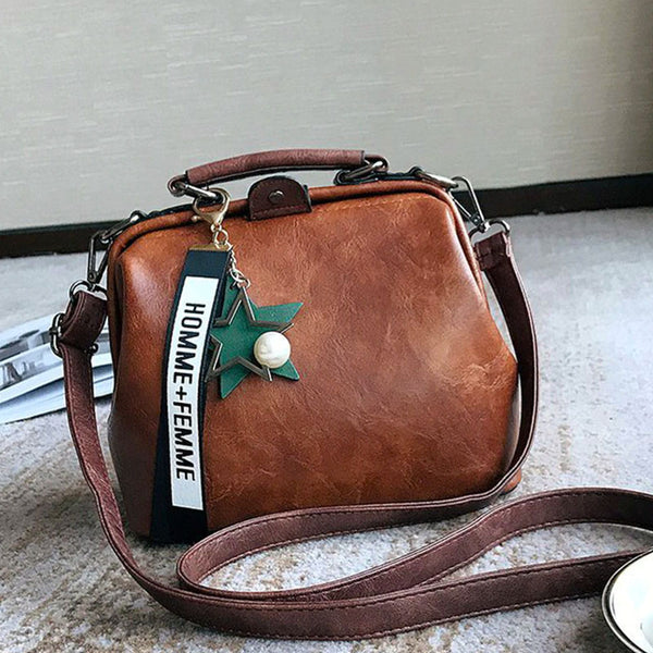 Aubrey Cross Body Bag