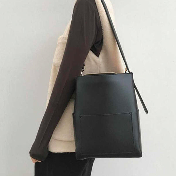 Gabrielle Shoulder Bag