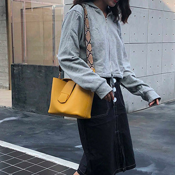 Tracy Shoulder Bag