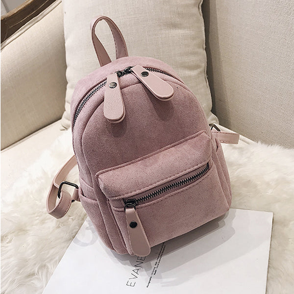 Clara Backpack