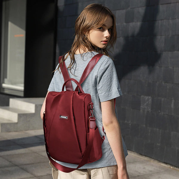 Athena Backpack