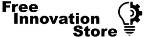 Free Innovation Store