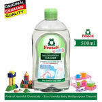Frosch Baby Multipurpose Cleaner, 500ML