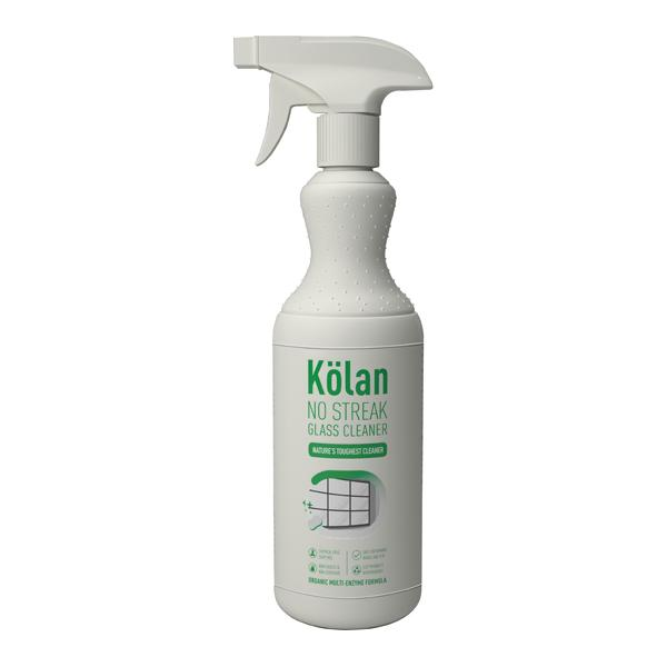 Kolan Glass Cleaner, 700ml