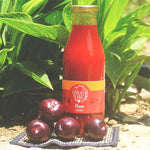 Himalayan Haat Plum Cooler, 500ml