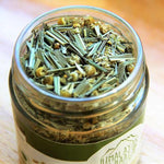 Himalayan Haat Lemongrass and Chamomile Infusion, 30g