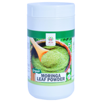 Arya Moringa Leaf Powder, 100g