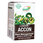 Oncrop Accon White Flies, 50ml