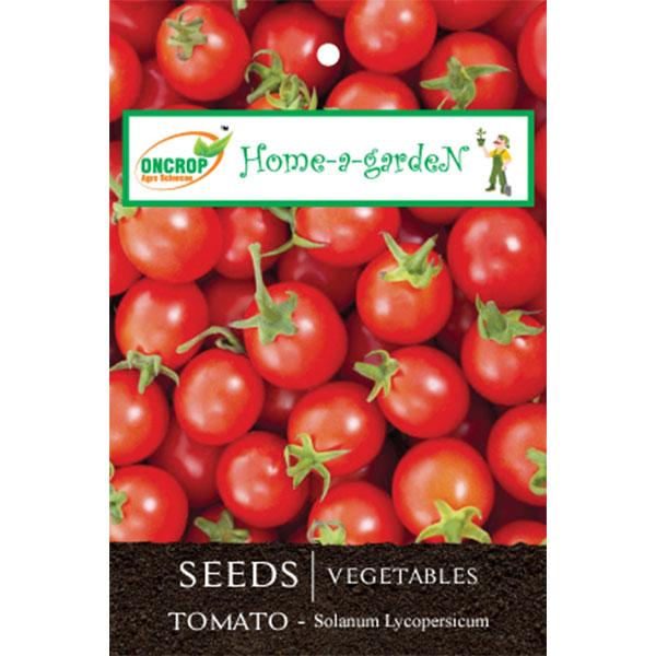 Oncrop Tomato - Seeds
