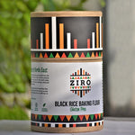 Ziro Black Rice Baking Flour, 400g