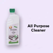 all-purpose-cleaners