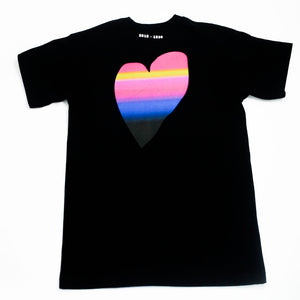 Child's Love T- Shirt